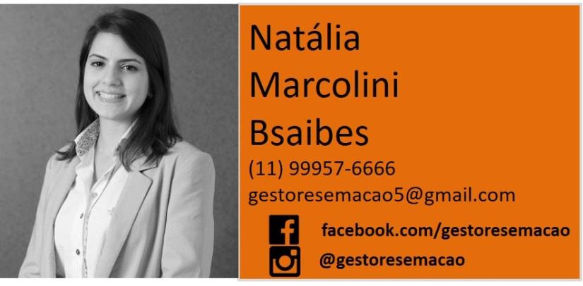 informacao Natalia.jpg